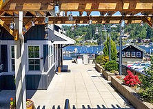 brix-25-waterfront-dining.jpg