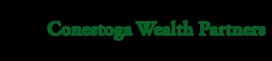 logo wheel web (1).png