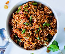 vegan-lentil-rice-casserole_edited.jpg