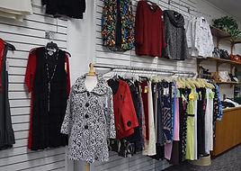 McBeckland's_Store_Photos_(2).jpeg