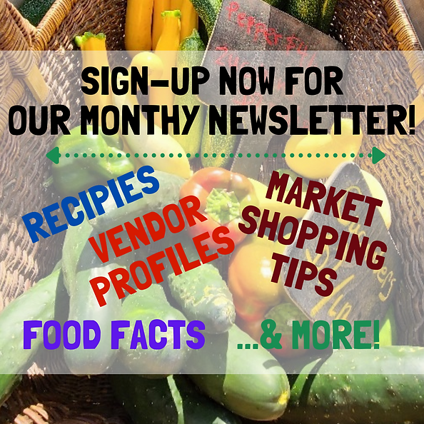 Copy of newsletter.png
