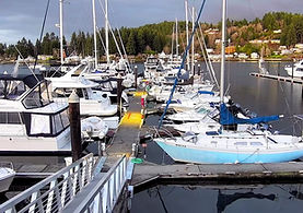 Harbor Place Marina.jpg