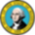 1200px-Seal_of_Washington.svg.png