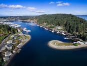 Drone - Gg Harbor.jpg
