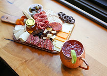 Small Plate Offering.jpg