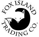 fox_island_round_logo_for_soap_stamp_edi