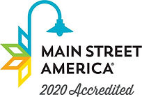 Accred. Logo.jpg