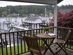 Gig-Harbor-Guest-House.jpg