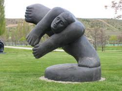 Ecce Homo: Behold The Man
