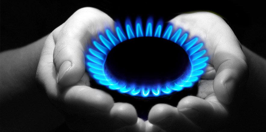 Gas-Line-Repair-Installation-Services-Ge