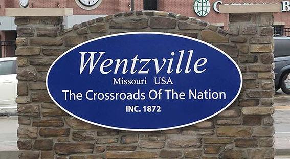 Wentzville-New-Sign.jpg