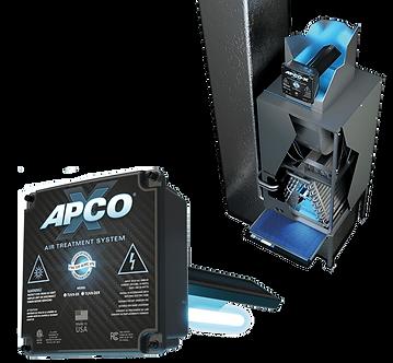 APCO-X-air-purification-installatio-company-Michigan (1).png