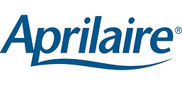 aprilaire-logo.jpg