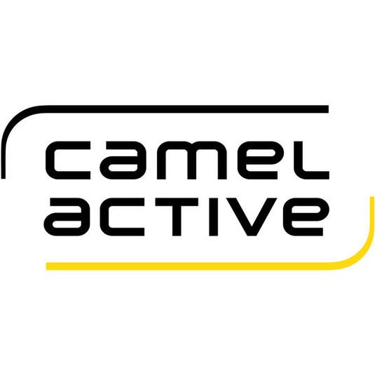 Camel Active.jpg