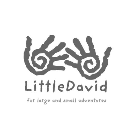 little david.jpg