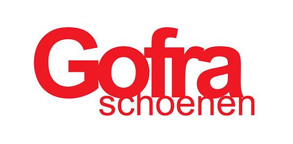 Gofra Logo