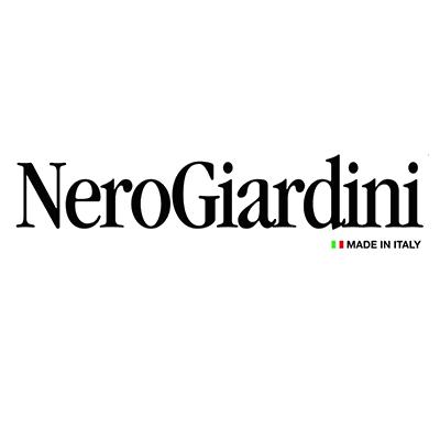 Nero Giardini.png