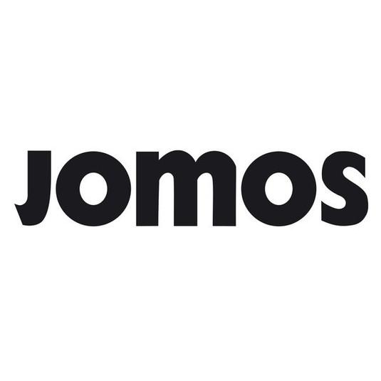 Jomos.jpg