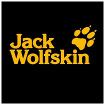 jack wolfskin.png