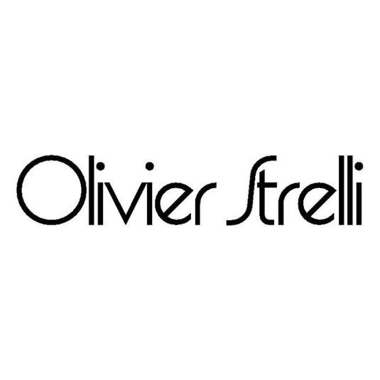 Olivier Strelli.jpg