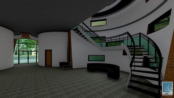 renders_6 - Photo.jpg