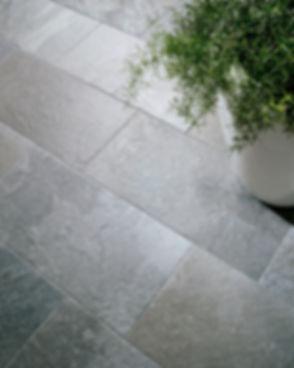 fliesen-quartzstein-ceramiche-coem-quart