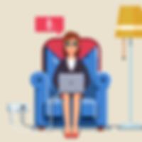 Blog-acessibilidade-para-deficientes-vis