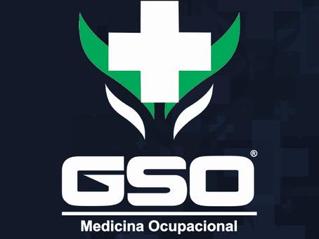 Técnico de Enfermagem - Esteio - RS