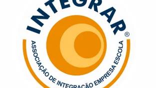 Estágio - Enfermagem - Porto Alegre - RS