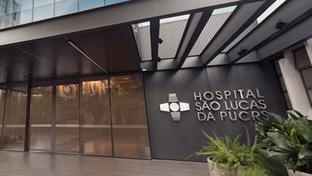 Enfermeiro(a) Auditor(a) - Hosp São Lucas PUCRS - Porto Alegre - RS