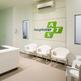 Hospitalar ATS abre nova seleção para Técnicos de Enfermagem