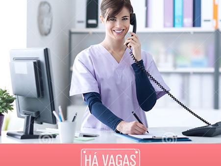 Técnico Enfermagem Do Trabalho - Gravataí - RS