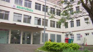 Hospital Beneficência Portuguesa abre vagas para diversas funções em Porto Alegre