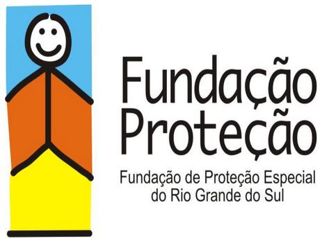 FPE-RS abre Edital para Contratação de Profissionais de Enfermagem