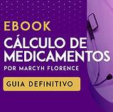 EBOOK_CALCULO_DE_MEDICAMENTOS_02.jpg