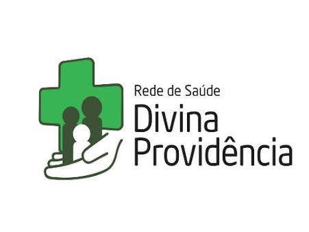 Enfermeira - Hosp Divina Providência - Porto Alegre - RS