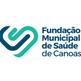 Fundação Municipal de Saúde de Canoas abre processo seletivo para Técnicos de Enfermagem