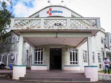 Processo Seletivo FHC - Fundação Hospital Centenário de São Leopoldo -RS 2021