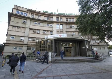 AHVN abre vagas para Hospital de Pronto Socorro em Porto Alegre
