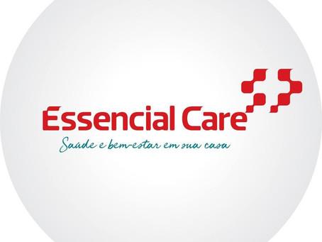 Técnico em Enfermagem - Porto Alegre - RS
