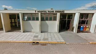Auxiliar De Laboratório - Hospitalar - Hosp Padre Jeremias - Cachoeirinha - RS