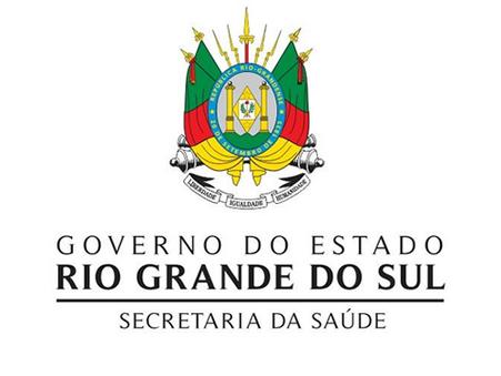 Secretaria da Saúde anuncia inscrições para contratação de profissionais em caráter emergencial