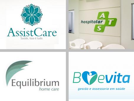 (Atualizada) Lista de E-mails de Home Cares de Porto Alegre e Região