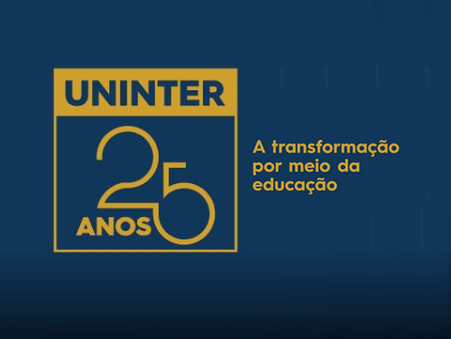 Enfermeiro(a) - Docente - Porto Alegre - RS