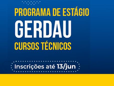 Estágio - Técnico de Enfermagem - Porto Alegre - RS