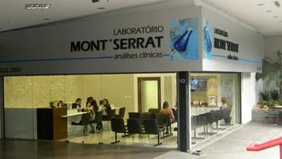 Tecnico Enfermagem Coletador Para Laboratorio - Porto Alegre - RS