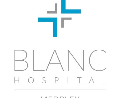 Recepcionista - Blanc Hospital - Porto Alegre - RS