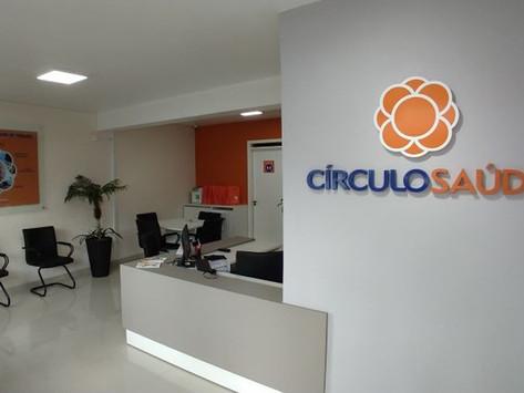 Técnico(a) de Enfermagem - Materno Infantil - Caxias do Sul - RS
