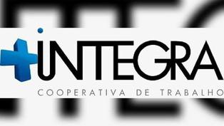 Técnico de Enfermagem - Guaíba - RS