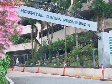 Técnico Em Enfermagem Centro Cirúrgico - Porto Alegre - RS